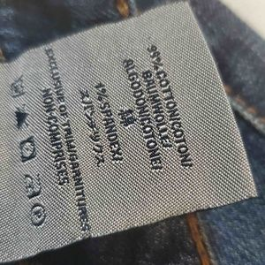 Silver Jeans Jeans - Womens silvers aiko bootcut jeans 28x31